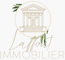 Laffont Immobilier