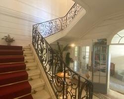 Agence immobilière Nîmes : biens de prestige - Laffont Immobilier