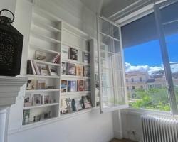 Agence immobilière Nîmes : bien de prestiges - Laffont Immobilier