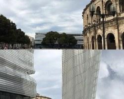 Laffont Immobilier - Nîmes - MAISON - VILLA 6 PIÈCES 200.00M2 - NIMES 30000