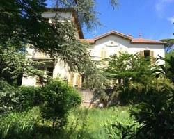 Laffont Immobilier - Nîmes - MAISON - PROPRIÉTÉ 11 PIÈCES 280.00M2 - NIMES 30000