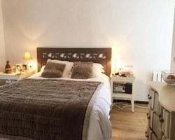 Laffont Immobilier - Nîmes - MAISON - VILLA 6 PIÈCES 150.00M2 - CAISSARGUES 30132
